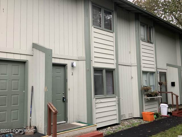 1707 Russian Jack Drive #C-2, Anchorage, AK 99508 (MLS #21-15723) :: Synergy Home Team