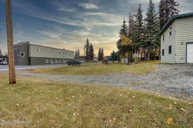 4201 Minnesota Drive, Anchorage, AK 99503 (MLS #21-15864) :: Wolf Real Estate Professionals