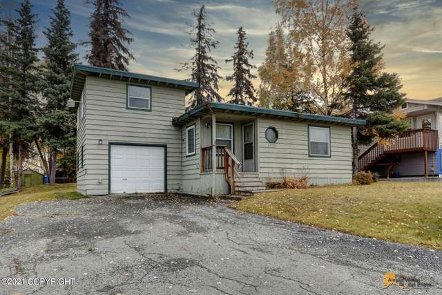4203 Minnesota Drive, Anchorage, AK 99503 (MLS #21-15865) :: Wolf Real Estate Professionals