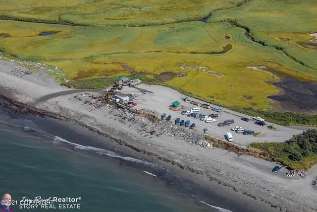 000 Anchor Point Boat Launch Biz, Anchor Point, AK 99556 (MLS #21-15943) :: Daves Alaska Homes