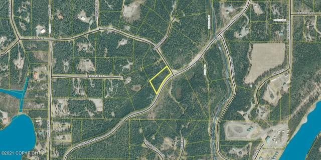 L6B Harbin Avenue, Sterling, AK 99672 (MLS #21-15954) :: Wolf Real Estate Professionals