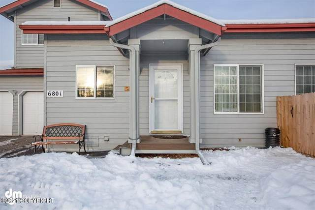 6801 E Tudor Road, Anchorage, AK 99507 (MLS #21-16044) :: Alaska Realty Experts