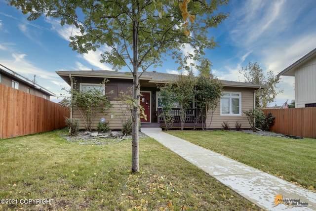 335 N Bragaw Street, Anchorage, AK 99508 (MLS #21-16109) :: Daves Alaska Homes