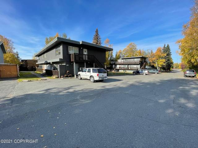 4302/4306 Cope Street, Anchorage, AK 99503 (MLS #21-16123) :: Wolf Real Estate Professionals