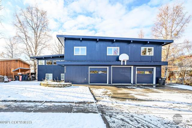 2130 Stanford Drive, Anchorage, AK 99508 (MLS #21-16182) :: Synergy Home Team