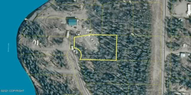54168 Alexander Road, Nikiski/North Kenai, AK 99635 (MLS #21-16298) :: Wolf Real Estate Professionals