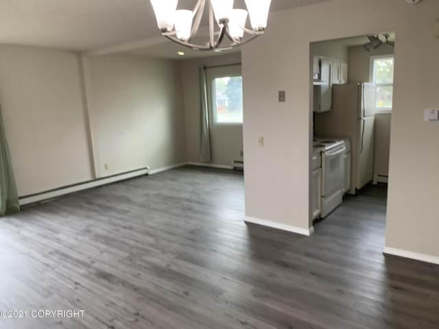 4108 Reka Drive M-1, Anchorage, AK 99508 (MLS #21-16339) :: Wolf Real Estate Professionals