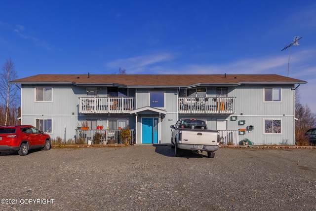 9649 W Schulz Drive, Wasilla, AK 99623 (MLS #21-16352) :: Wolf Real Estate Professionals