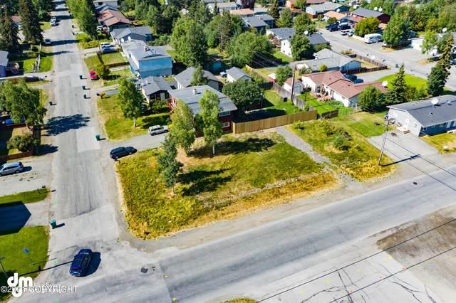 L28 B3 E 43rd Avenue, Anchorage, AK 99508 (MLS #21-16355) :: Wolf Real Estate Professionals