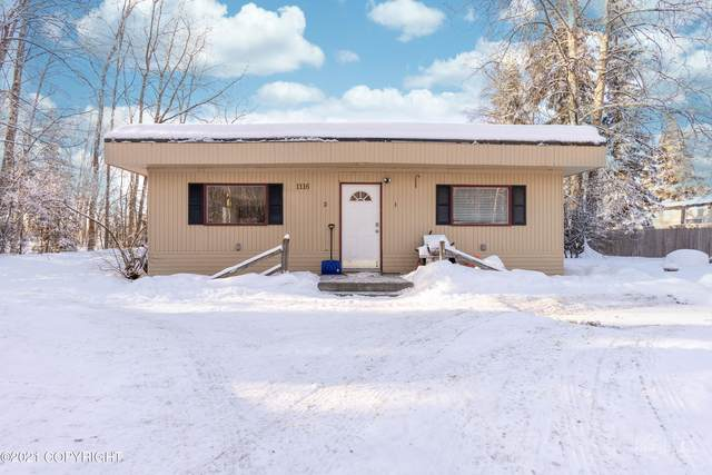 1116 State Street, Anchorage, AK 99504 (MLS #21-1720) :: Wolf Real Estate Professionals
