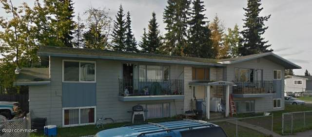 4304 Parsons Avenue, Anchorage, AK 99508 (MLS #21-1780) :: Wolf Real Estate Professionals