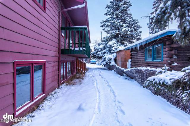 325 N Hoyt Street, Anchorage, AK 99508 (MLS #21-1807) :: Wolf Real Estate Professionals