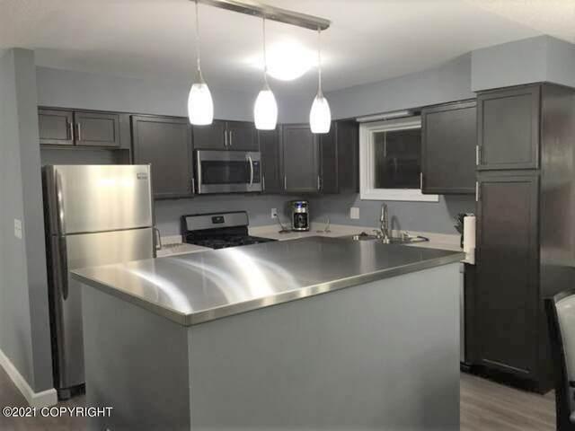 530 E 46th Place, Anchorage, AK 99503 (MLS #21-2165) :: RMG Real Estate Network | Keller Williams Realty Alaska Group