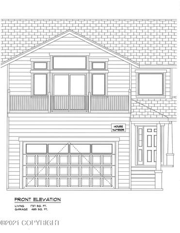 7275 Lewis Place, Anchorage, AK 99507 (MLS #21-2188) :: Wolf Real Estate Professionals