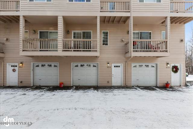 9219 Commons Place #7, Anchorage, AK 99502 (MLS #21-2190) :: Wolf Real Estate Professionals