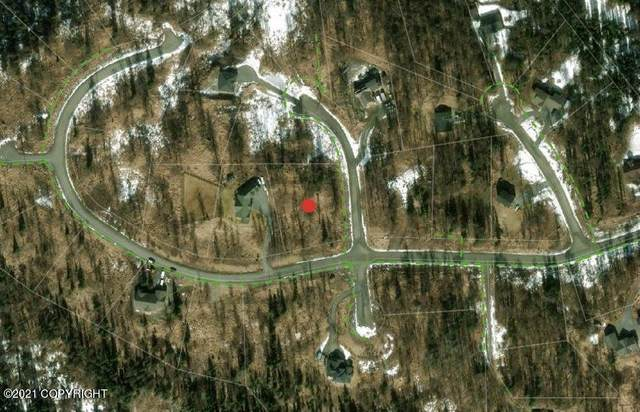 40962 Authentic Road, Soldotna, AK 99669 (MLS #21-2266) :: Wolf Real Estate Professionals