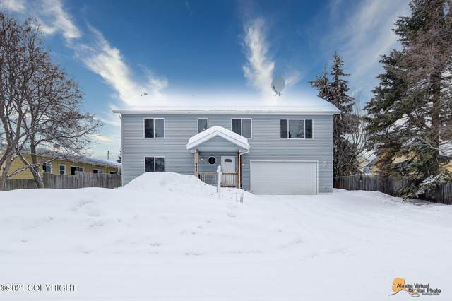 724 Cedar Street, Anchorage, AK 99501 (MLS #21-2274) :: Synergy Home Team
