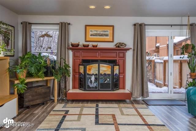 1510 Elcadore Drive #136, Anchorage, AK 99507 (MLS #21-237) :: Wolf Real Estate Professionals
