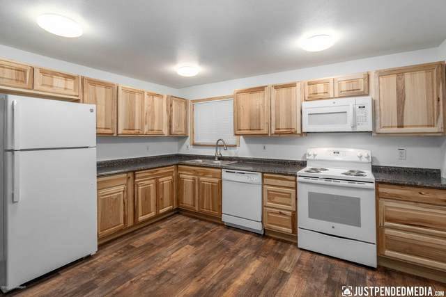 4003 E 9th Avenue, Anchorage, AK 99508 (MLS #21-2429) :: RMG Real Estate Network | Keller Williams Realty Alaska Group