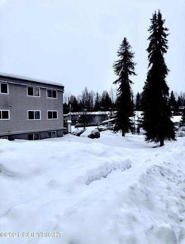 3200 Doris Street, Anchorage, AK 99517 (MLS #21-2442) :: The Adrian Jaime Group | Keller Williams Realty Alaska