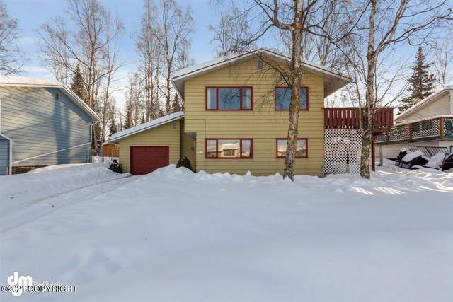7010 Trafford Drive, Anchorage, AK 99504 (MLS #21-2480) :: Wolf Real Estate Professionals