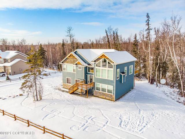 7028 Hayfield Road, Wasilla, AK 99623 (MLS #21-2498) :: Wolf Real Estate Professionals
