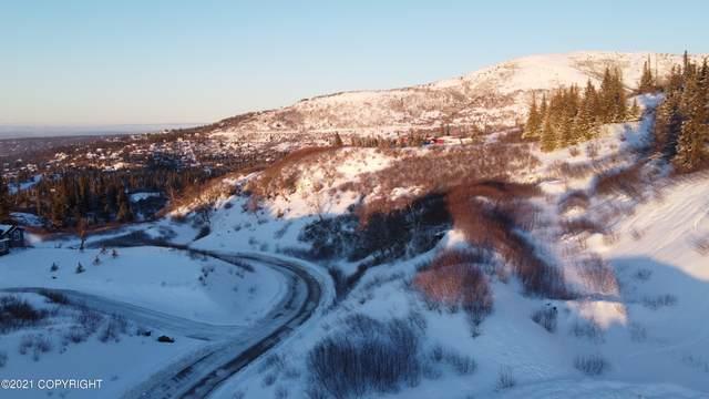 nhn Southpointe Ridge Drive, Anchorage, AK 99516 (MLS #21-2514) :: RMG Real Estate Network | Keller Williams Realty Alaska Group