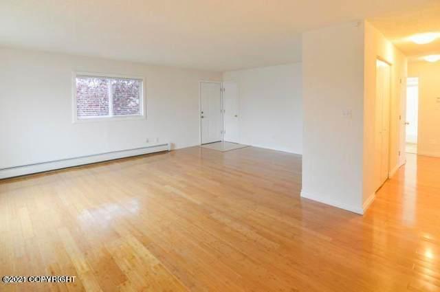 501 E 13th Avenue #28, Anchorage, AK 99501 (MLS #21-2590) :: Wolf Real Estate Professionals