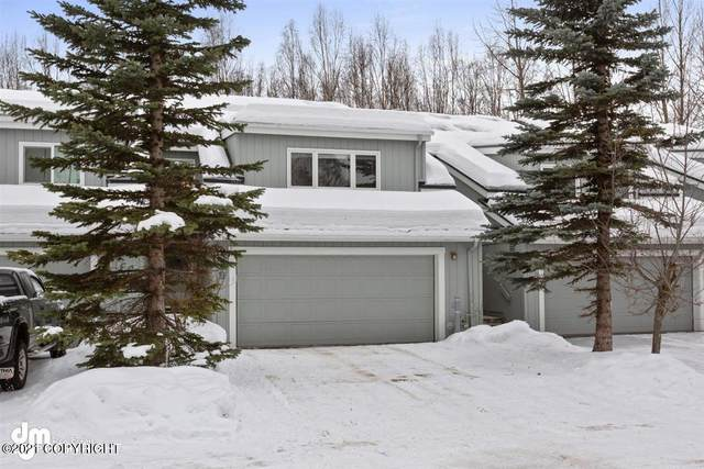 2948 Brittany Place, Anchorage, AK 99504 (MLS #21-2619) :: Wolf Real Estate Professionals