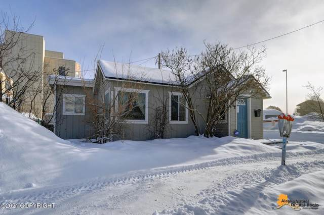 717 Barrow Street, Anchorage, AK 99501 (MLS #21-2792) :: Synergy Home Team