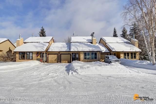 10249 Tartan Circle, Anchorage, AK 99507 (MLS #21-2819) :: Wolf Real Estate Professionals