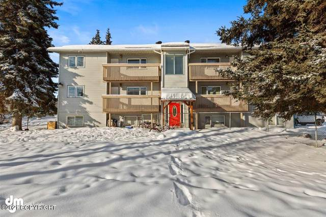 3430 E 42nd Avenue, Anchorage, AK 99508 (MLS #21-2880) :: Wolf Real Estate Professionals