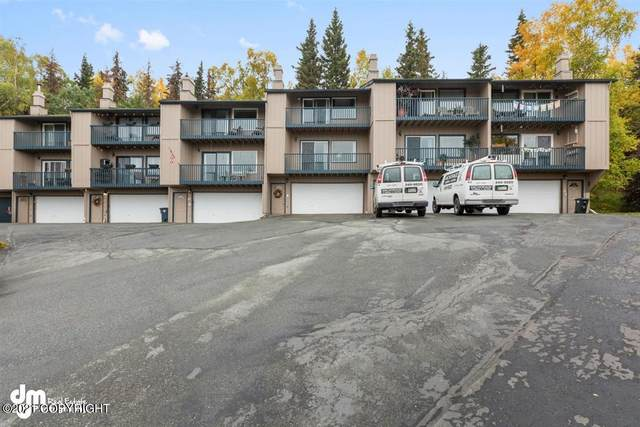 912 Clay Court #5, Anchorage, AK 99503 (MLS #21-2912) :: RMG Real Estate Network | Keller Williams Realty Alaska Group