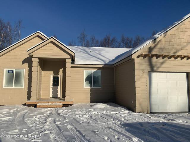 2575 W Fairview Loop, Wasilla, AK 99654 (MLS #21-2929) :: Synergy Home Team