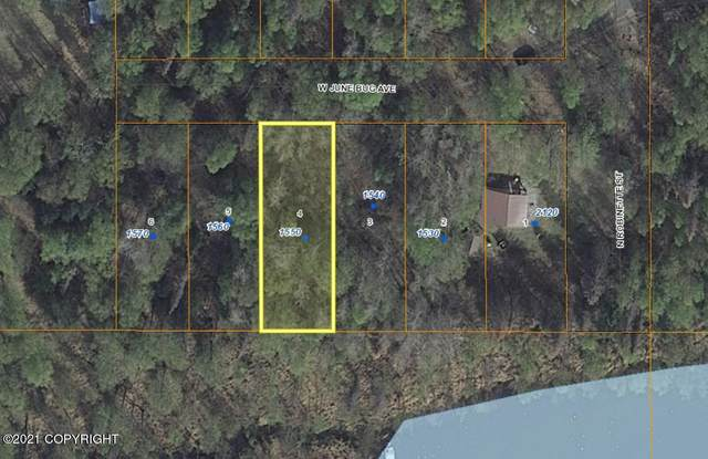 1550 June Bug Avenue, Wasilla, AK 99654 (MLS #21-3081) :: Synergy Home Team