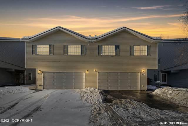 6404 E 10th Avenue, Anchorage, AK 99504 (MLS #21-331) :: Wolf Real Estate Professionals