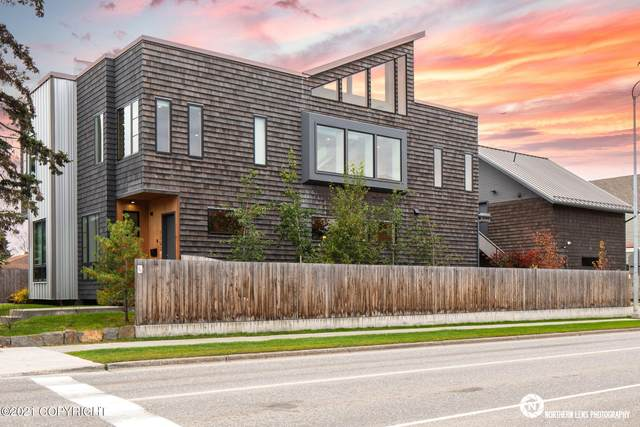 1103 W 11th Avenue, Anchorage, AK 99501 (MLS #21-3338) :: Wolf Real Estate Professionals