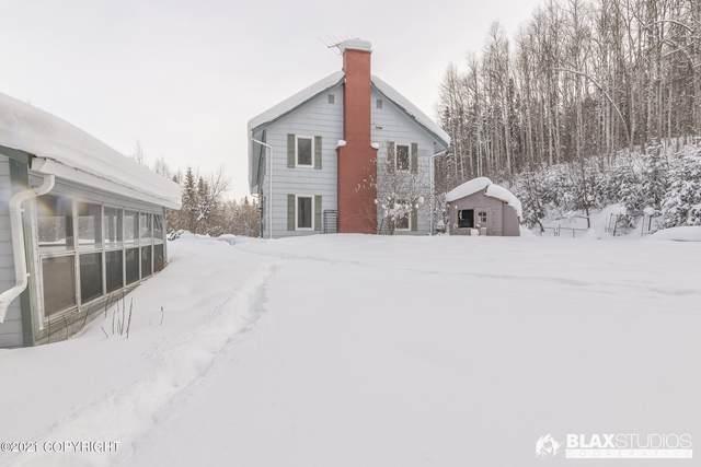 183 Concord Avenue, Fairbanks, AK 99712 (MLS #21-3438) :: Wolf Real Estate Professionals