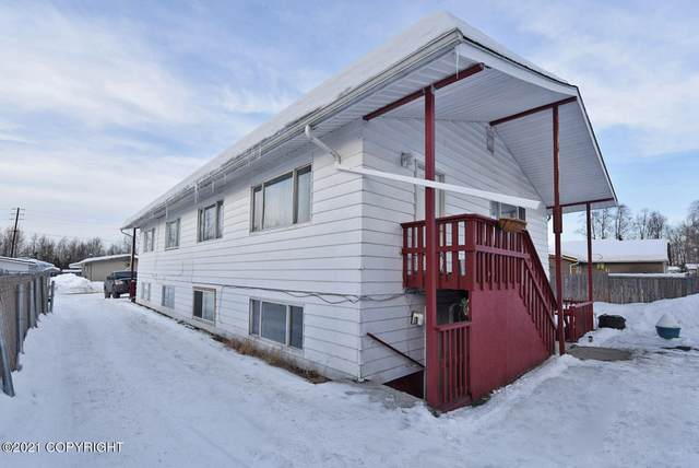 3202 Tarwater Avenue, Anchorage, AK 99508 (MLS #21-3495) :: Wolf Real Estate Professionals