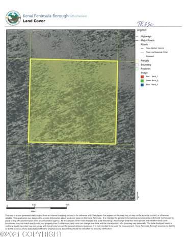 000 Schelin Avenue, Homer, AK 99603 (MLS #21-3504) :: Wolf Real Estate Professionals