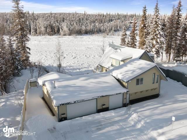 34575 Keystone Drive, Soldotna, AK 99669 (MLS #21-3649) :: Wolf Real Estate Professionals