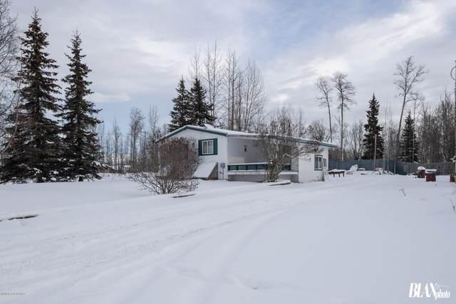 3623 S Wolverine Drive, Big Lake, AK 99652 (MLS #21-3711) :: Daves Alaska Homes