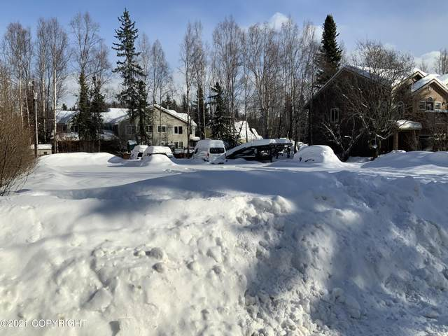 L8 B6 O'brien Road, Anchorage, AK 99507 (MLS #21-3741) :: Wolf Real Estate Professionals