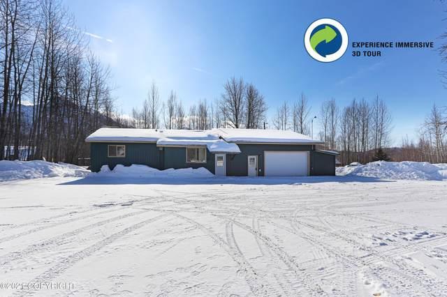 22266 E Mcpherson Avenue, Sutton, AK 99674 (MLS #21-3776) :: Wolf Real Estate Professionals