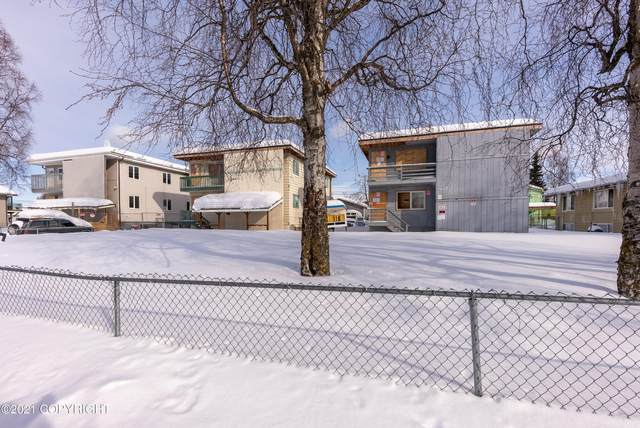 627 N Flower Street, Anchorage, AK 99508 (MLS #21-3795) :: Wolf Real Estate Professionals