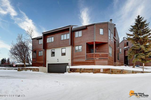 3629 Carleton Avenue #B, Anchorage, AK 99517 (MLS #21-389) :: Wolf Real Estate Professionals