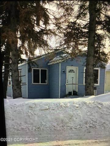 1114 E 10th Avenue, Anchorage, AK 99501 (MLS #21-3890) :: RMG Real Estate Network   Keller Williams Realty Alaska Group