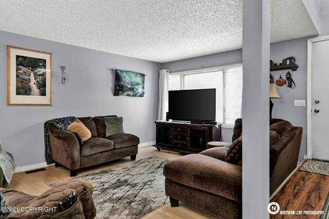 3319 Monticello Court #8D, Anchorage, AK 99503 (MLS #21-40) :: Wolf Real Estate Professionals