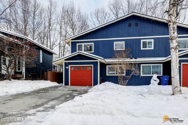 168 Ocean Park Drive, Anchorage, AK 99515 (MLS #21-406) :: Wolf Real Estate Professionals