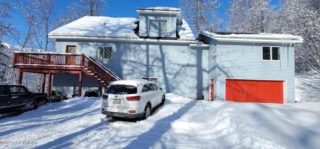 1840 Mount Yukla Circle, Eagle River, AK 99577 (MLS #21-4113) :: The Adrian Jaime Group | Real Broker LLC